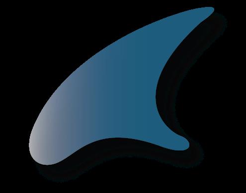 greyphin logo