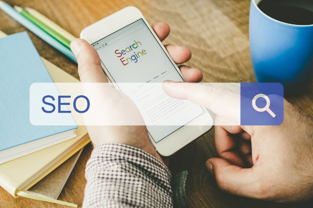 Best SEO Trends for 2021 [Trust Us, We're Pros]