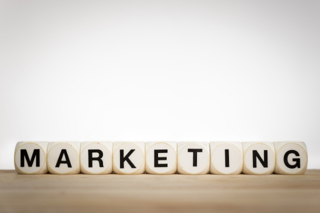 Different Marketing Approaches [Which is the Best for You?]