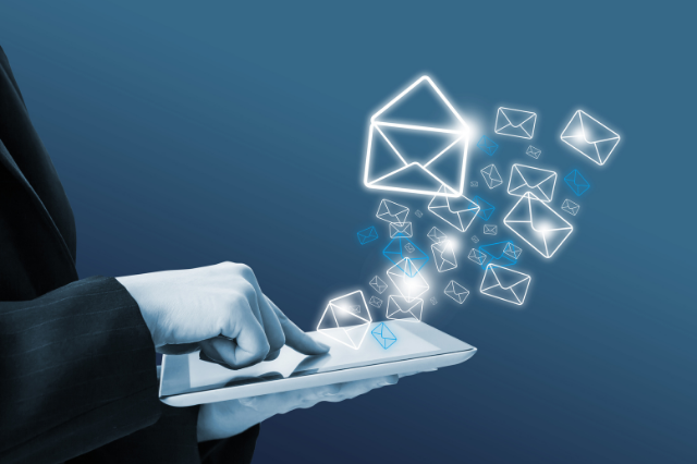 Transactional Emails [Best Practices for Your Email Marketing Strategy]
