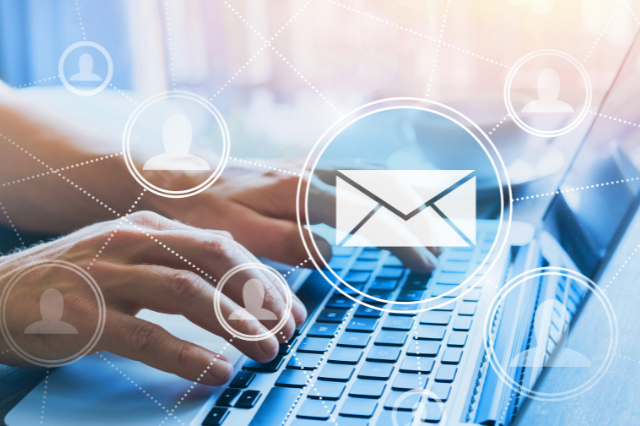What is Email Marketing? [Email Marketing Basics]