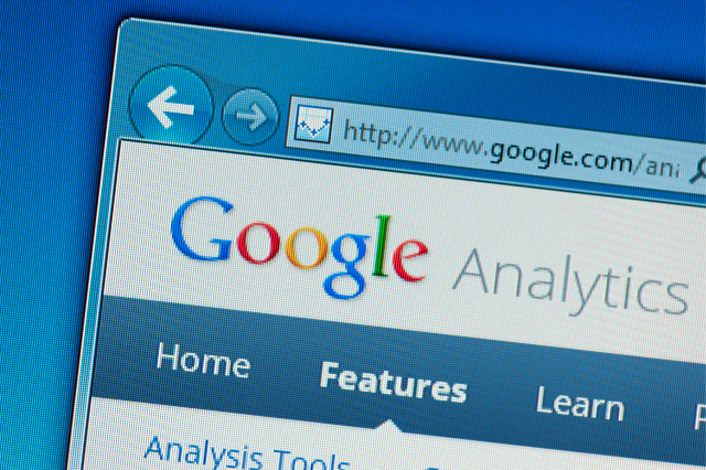 What is Google Analytics? [And Reasons to Use It]