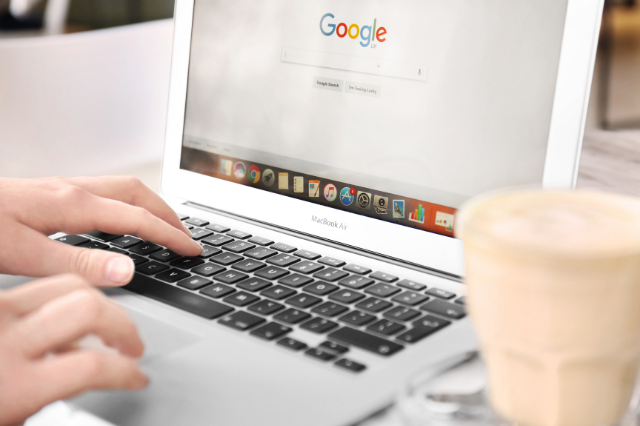 What is Google Search Console? [And Why You Should be Using it]